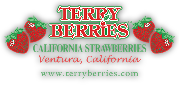 Terry Berries